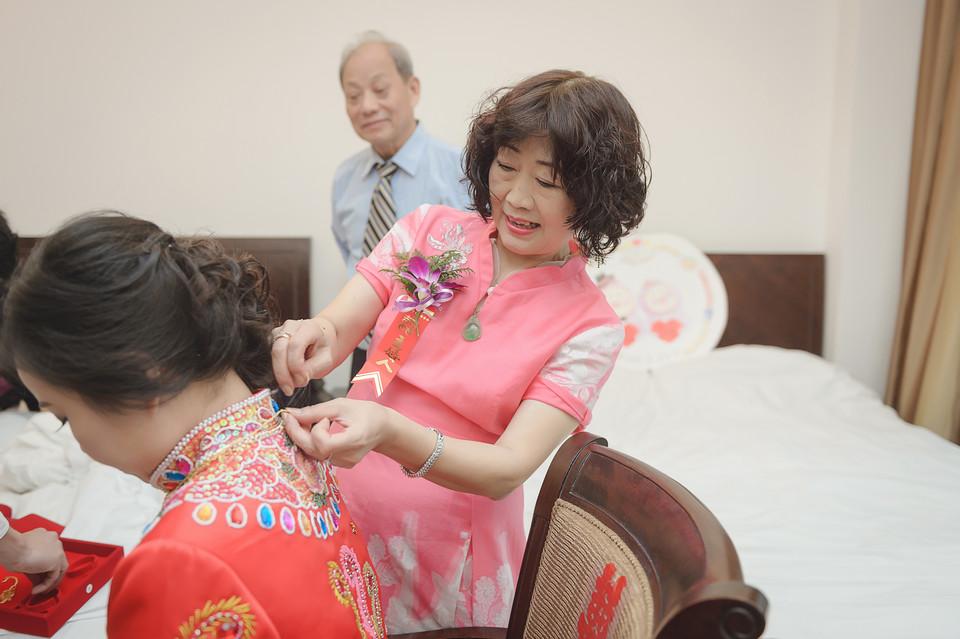 婚禮攝影-台南台南商務會館戶外婚禮-0028