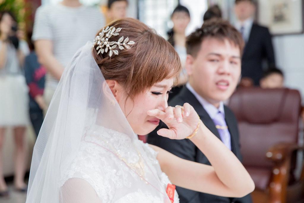 國維彥萍0394
