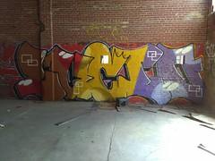 graffworld (dunnylove) Tags: lucid duik dui louisvillegraffiti