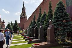 DSC_2961 (Haikeu) Tags: saint russia moscow petersburg in m bo trng trng tu tng qung  kremli ngm ermitak