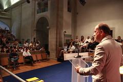 Convenção Autárquica 2016 da Distrital de Lisboa