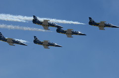 DSC_9600 (Steve_Barth) Tags: plane hill jet airshow airforce stunt breitling 2016 brietling