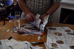 FALM_27.06.16_45_Fotonow (FOTONOW (CIC)) Tags: food cooking community education motivator lifestyle workshop sharing fotonow