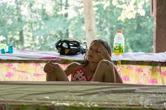 IMG_0173 (jaglazier) Tags: june private unitedstates parties indiana mitchell picnics 2016 61916 copyright2016jamesaglazier chinnfamilyreunion