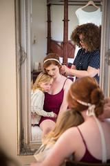 Emma_Mark_150807_017Col (markgibson1977) Tags: bridalprep bride couples duchraycastle emmamark role venues weddings flowergirl kids stagesdetails aberfoyle stirlingscotland scotlanduk