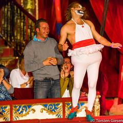 Circus_Roncalli_Clown_Anatoli_19062016_15 (giesen.torsten) Tags: nikon circus dsseldorf cirque anatoli roncalli zirkus circusroncalli nikond810 bernhardpaul circusroncallishow2016 clownanatoli