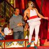 Circus_Roncalli_Clown_Anatoli_19062016_15 (giesen.torsten) Tags: nikon circus düsseldorf cirque anatoli roncalli zirkus circusroncalli nikond810 bernhardpaul circusroncallishow2016 clownanatoli