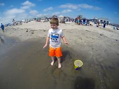 GOPR2127 (Tom Simpson) Tags: ocean beach newjersey nj nate nathaniel jerseyshore avonbythesea