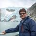 "20160630-Alaska-1012 • <a style=""font-size:0.8em;"" href=""http://www.flickr.com/photos/41711332@N00/28274086696/"" target=""_blank"">View on Flickr</a>"