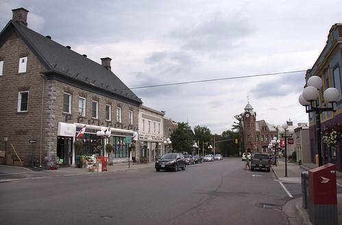Arnprior, ON