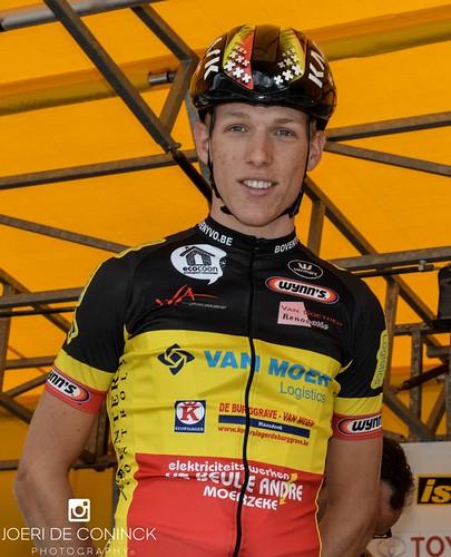 Ronde van Vlaanderen 2016 (57)