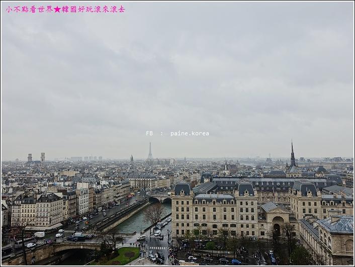 巴黎聖母院 (53).JPG
