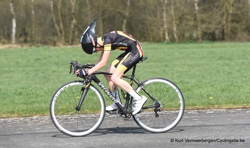 PK Antwerpen tijdrijden 2015 (69)