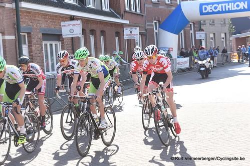 1000 euro race (24)
