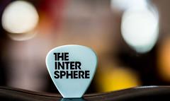 A Pick (e_impact) Tags: travel blue inspiration black macro rock germany fun happy europe good band 365 plectrum searching guitarpick atitagain project365 inserachoftheme tomorrowisbetter