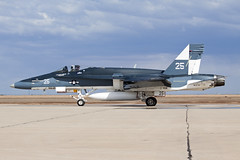 163733_Hornet_USNavyCentenary_Img03 (Tony Osborne - Rotorfocus) Tags: aviation united navy el hornet states douglas naval legacy usn naf 2012 mcdonnell fa18 centenary elcentro cento fa18c