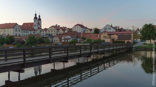 Czech-Telc_140525_210426_IMG_1869_RomaN
