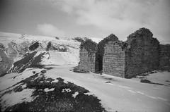 Photo of Gunnerside Mines 3
