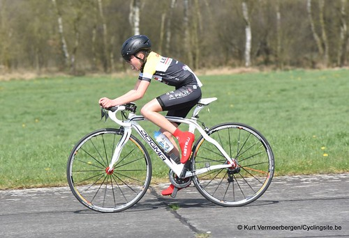 PK Antwerpen tijdrijden 2015 (63)