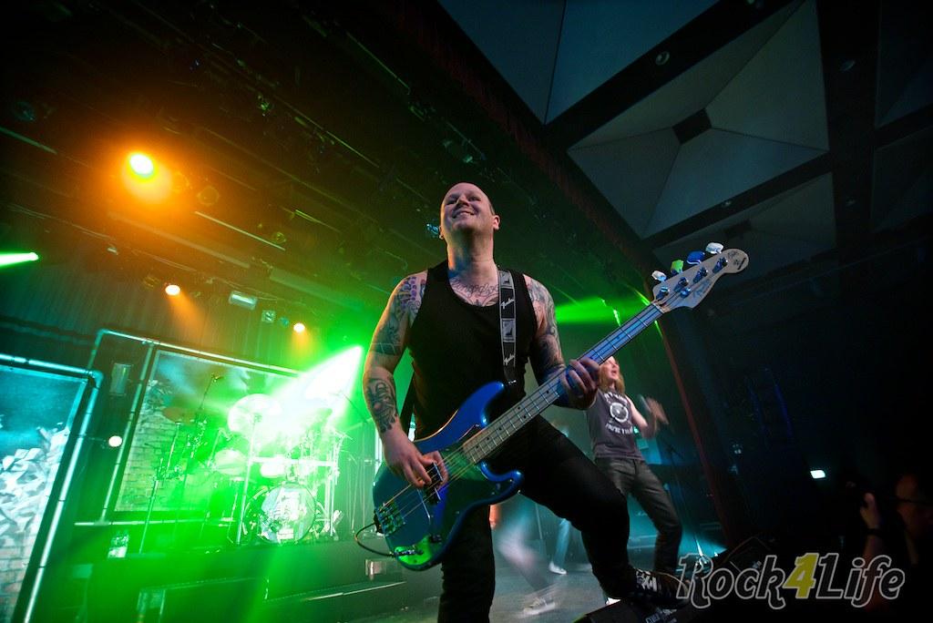 RobLampingFotografie-Rock4Life- 58