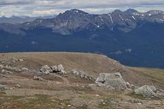 CANADA - PARQUE NACIONAL DE JASPER - MONTE WHISTLER (40) (Armando Caldern) Tags: whistler patrimoniocultural montaasrocosas parquenacionaldejasper parquenacionaldecanada