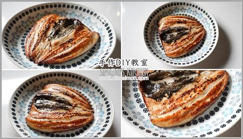 味噌虱目魚05.jpg