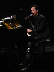 Nick_Cave11 (Muso's Guide) Tags: nickcave warrenellis theplayhouse