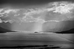 Moldefjord V (Teelicht) Tags: cruise sky cloud norway norge norwegen fjord vestlandet møreogromsdal kreuzfahrt moldefjord
