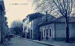 grande_rue_3