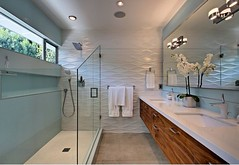 da23c7862acff4e459439e6bb4df78bd (impalakitchens) Tags: bathrooms style taps laundry sinks designers remodelling makeovers