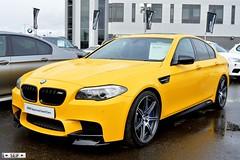 BMW M5 F10 Hamilton 2015 (seifracing) Tags: scotland britain glasgow hamilton scottish meeting f10 mclaren bmw british gt emergency m5 m4 spotting services strathclyde brigade ecosse 2015 f82 seifracing