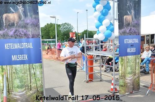 Ketelwaldtrail_17_05_2015_0387
