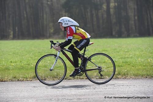 PK Antwerpen tijdrijden 2015 (32)