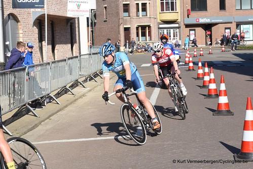 1000 euro race (377)