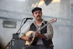ARK Festival, September 2011, Photos by Thodoris Markou