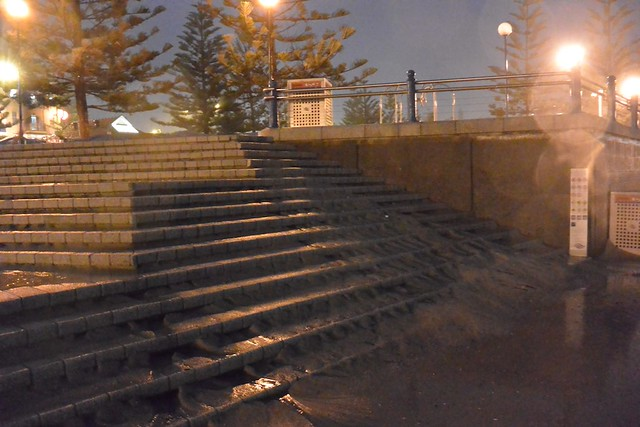 Coogee storm 20150421 40