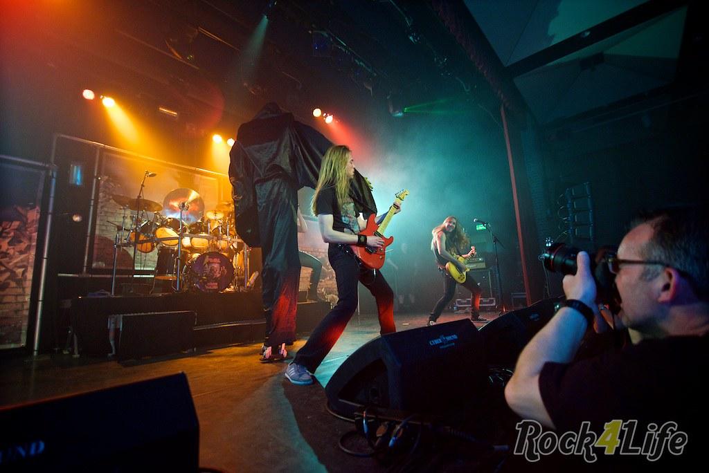 RobLampingFotografie-Rock4Life- 104