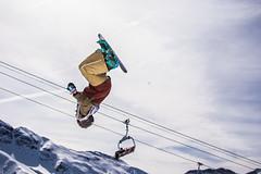 DSC_1576 (F.parisot) Tags: sport kid freestyle snowboard enfant avoriaz extrme
