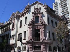 """Santiago <a style=""""margin-left:10px; font-size:0.8em;"""" href=""""http://www.flickr.com/photos/83080376@N03/17261717565/"""" target=""""_blank"""">@flickr</a>"""