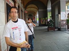 Giletta_Fabrizio_12
