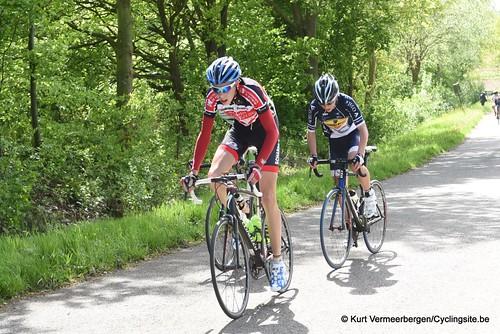 Nieuwrode junioren (196)