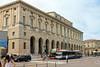 Gran Guardia Piazza Bra Verona Italy