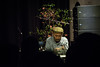 toshimaru nakamura (Sub Jam) Tags: music concert event miji multipletap meridianspace