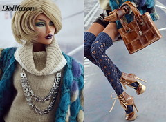 Untitled-3 (Dollfason) Tags: for doll clothes dolloutfit avantguards fashionfordoll
