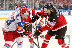 "IIHF WC15 GM Russia vs. Canada 17.05.2015 024.jpg • <a style=""font-size:0.8em;"" href=""http://www.flickr.com/photos/64442770@N03/17641560738/"" target=""_blank"">View on Flickr</a>"