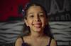 Lamar | ما شاء الله تبارك الله (dr.7sn Photography) Tags: baby white cute girl beautiful smile face tooth little teeth zebra lamar abdullah alshehri