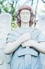 DSC_0282 (louis_mancuso) Tags: newjersey spring nikon asburypark nj deal asbury longbranchnj longbranch 2016 allenhurst asburyparknj allenhurstnj longbranchnewjersey surmer dealnewjersey asburyparknewjersey allenhurstnewjersey locharbor bellemer dealnj d7000 spring2016 surmermansion locharbornj locharbornewjersey surmerestate bellemerestate bellemermansion