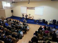 Igreja-Cristo-Vive-Portugal1