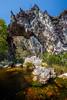 CO_Chapada0224 (Visit Brasil) Tags: travel brazil tourism nature horizontal brasil lago natureza unesco adventure árvore chapada cavalcante ecoturismo vegetação ecotourism semgente centrooeste penhascos diurna pontedepedra visitbrasil