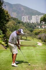 SE_Riodejaneiro0315 (Visit Brasil) Tags: vertical arquitetura brasil riodejaneiro golf natureza esporte ecoturismo gavea externa sudeste comgente diurna gaveagoldandcountryclub